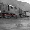 Pa. Railroad diesel.