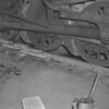 (1955) Train derailment.