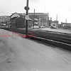 (Jan. 1961) Tracks on Water Street.