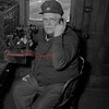 (1953) William Snyder, of Snydertown, was a 50-year member of the Reading Co. Snyder was a telegrapher who started his railroad career in 1903 at the age of 18.