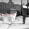 (1964) Snow train.