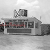 (June 1951) Frozen Custard.