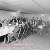 (12.01.1936) Mrs. Fetterolf S.S. Class. (Was this in Shamokin, and if so, what was it?)
