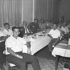 (07.24.64) Koehler Co. gathering.