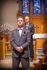 ParkAndersonWedding-13