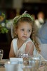 spencerwedding-smallversion-037