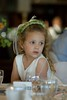 spencerwedding-smallversion-038