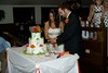 spencerwedding-smallversion-138