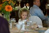 spencerwedding-smallversion-022