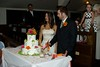 spencerwedding-smallversion-137