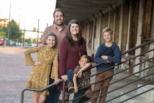 Thompson Family Fall 2016 PRINT-087