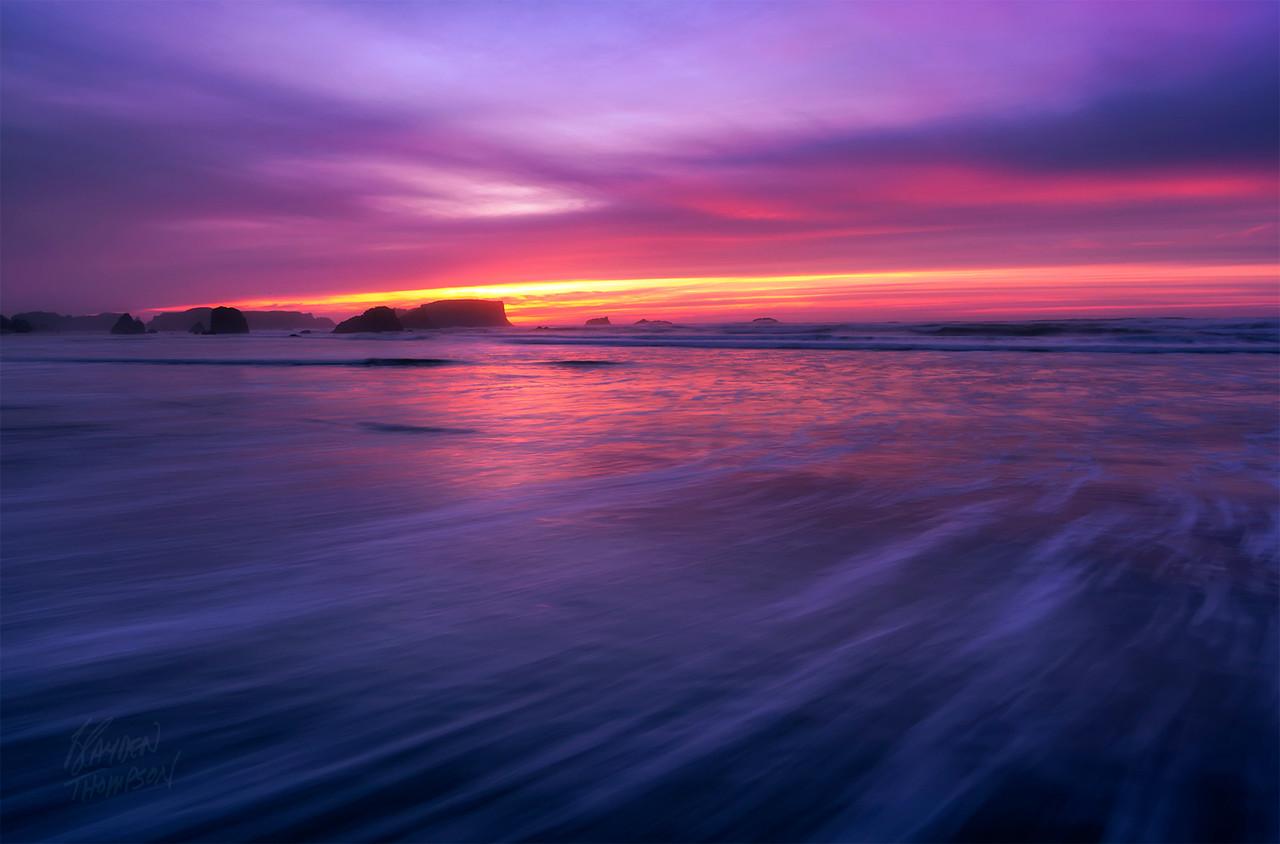 20171215_MG_7062_Bandon Sunset