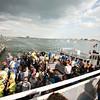 Thompson Island 4k 14__026