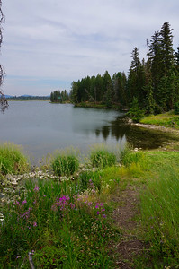 Tunkwa Provincial Park