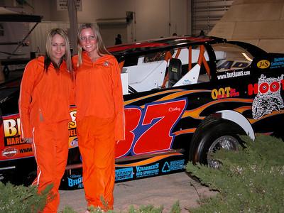 Sunoco Car show 2004