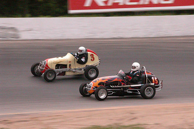 Thompson Speedway 6-17-2004