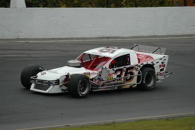 Thompson Speedway World Series 2004