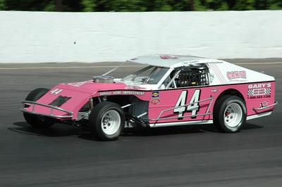 Thompson Speedway 6-23-2005