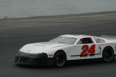 Thompson Speedway 7-7-2005