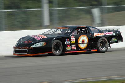 Thompson Speedway 8-18-2005