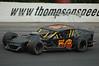 Thompson 8-10-2006 007