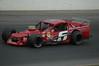 Thompson 8-10-2006 024