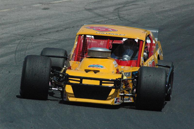Thompson 8-17-2006 377