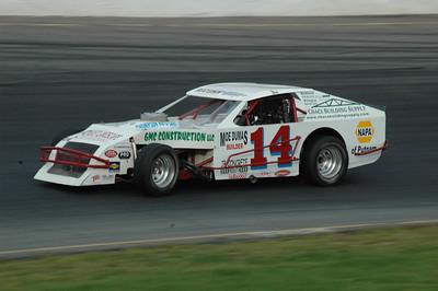 Thompson Speedway 8-31-2006