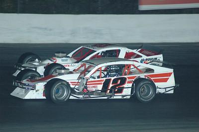 Thompson Speedway 9-21-2006