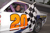 Thompson 5-31-2007 934