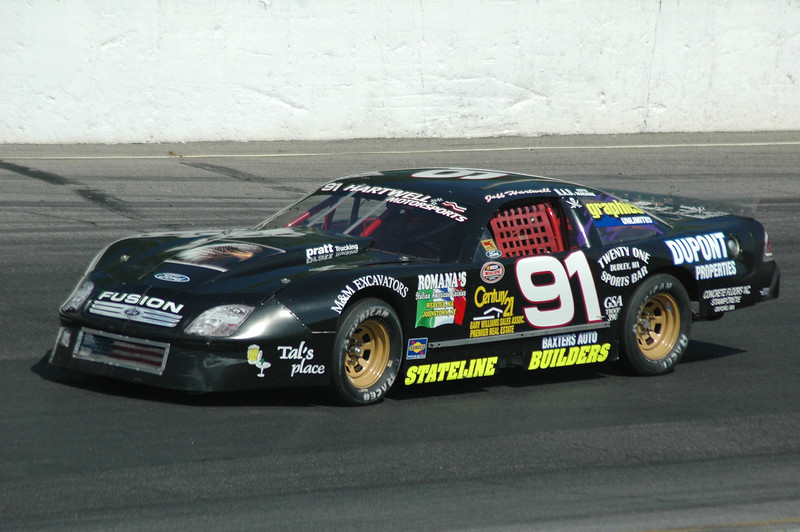 Thompson Speedway 5-24-2007 160