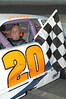 Thompson Speedway 5-24-2007 1022
