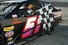 Thompson Speedway 5-24-2007 1014