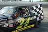Thompson Speedway 5-24-2007 1007