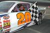 Thompson Speedway 5-24-2007 1018