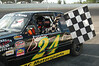 Thompson Speedway 5-24-2007 1004