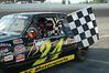Thompson Speedway 5-24-2007 1005