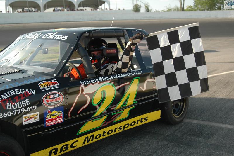 Thompson Speedway 5-24-2007 1003