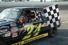 Thompson Speedway 5-24-2007 1006