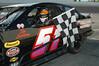 Thompson Speedway 5-24-2007 1016