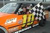Thompson Speedway 5-24-2007 1010
