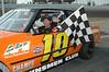 Thompson Speedway 5-24-2007 1009