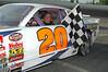 Thompson Speedway 5-24-2007 1021