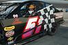 Thompson Speedway 5-24-2007 1015