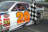 Thompson Speedway 5-24-2007 1019