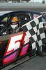 Thompson Speedway 5-24-2007 1017