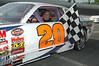 Thompson Speedway 5-24-2007 1020