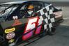 Thompson Speedway 5-24-2007 1013