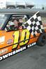 Thompson Speedway 5-24-2007 1012