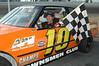 Thompson Speedway 5-24-2007 1011